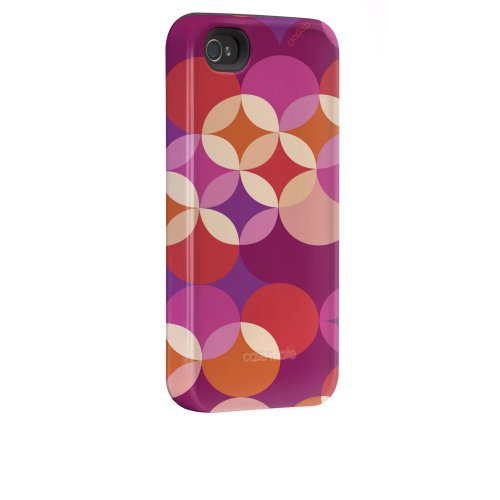 case-mate-cinda-b-tough-designer-cases-for-apple-iphone-4-4s-round-about-red