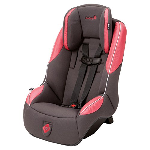 Baby and Toddler Toys • Baby Car Seats