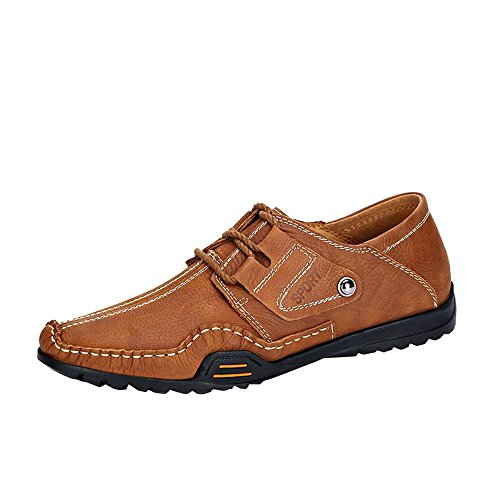imayson-mens-solid-business-suede-oxfords-low-top-leather-shoes-uk-75-color-brown