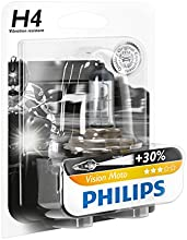 Comprar Philips 12342PRBW Lámpara Faro de Carretera