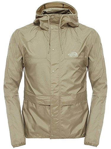 north-face-1985-seasonal-celebration-veste-homme-mountain-moss-fr-s-taille-fabricant-s