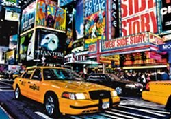 Educa-Times-Square-1500-Piece-Jigsaw-Puzzle