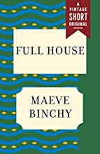 Full House (Kindle Single) (A Vintage  Short Original)