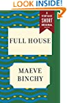 Full House (Kindle Single) (A Vintage...