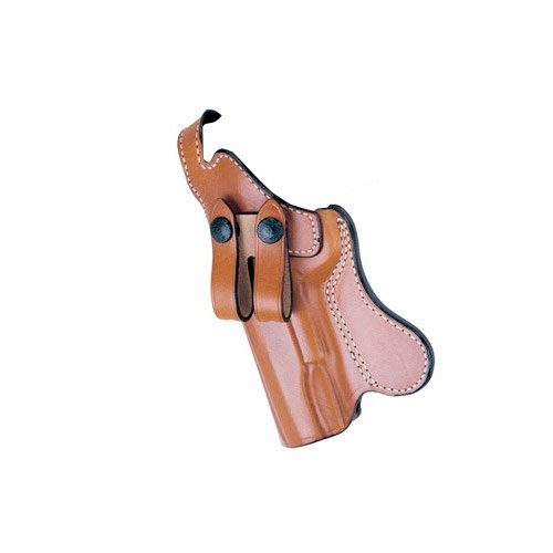 desantis-inner-piece-with-thumb-break-holster-fits-colt-government-model-45-caliber-1911-right-hand-