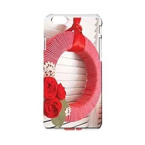 G-STAR Designer 3D Printed Back case cover for Apple Iphone 6/ 6s - G4987