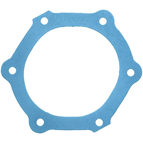 Fel-Pro 13032 Water Pump Gasket Set (1991 Chevy S10 Water Pump compare prices)