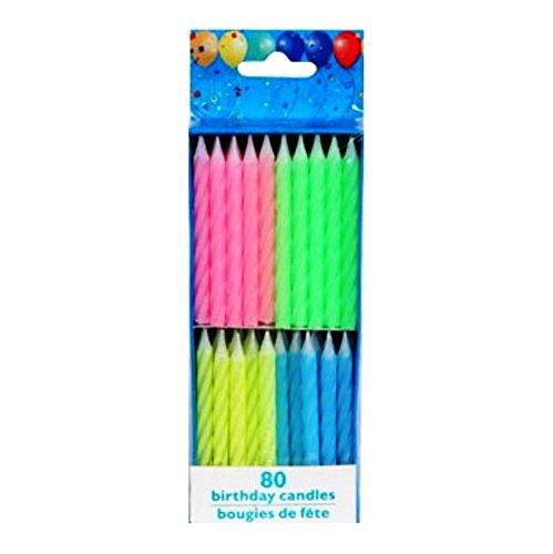 bougies-anniversaire-pastels-a-spirale-80-fils-cm