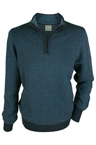 mens-birdseye-100-cashmere-zip-neck-sweater-denim-blue-mix-made-in-scotland-by-love-cashmere-rrp-400
