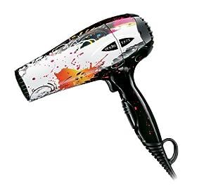 Andis 80505 Intensity Tourmaline Ionic-Ceramic Hair Dryer