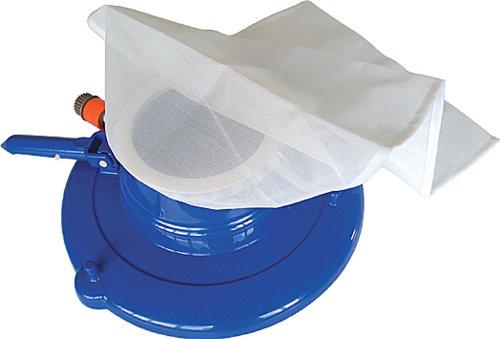 Pool Vacuum Bags
