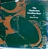 img - for The Mysterious Carolina Bays book / textbook / text book