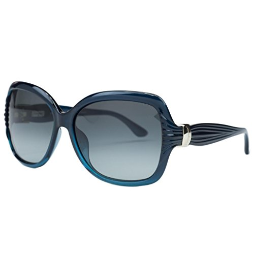 Salvatore Ferragamo SF649S sunglasses Color 415