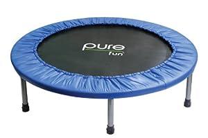 Pure Fun 9002MT 38-inch Mini Trampoline