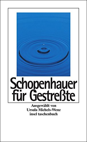 The essays of arthur schopenhauer on human nature