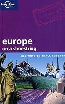 Europe (Shoestring)