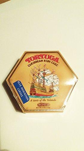 tortuga-blue-mountain-coffee-rum-cake-triple-pack-3-x-113grm