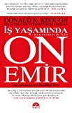 img - for Is Yasamindan On Emir book / textbook / text book