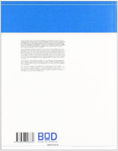 QEMU: Virtuelle Computer für viele Betriebssysteme