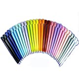 Big Bargain 15 x Color Touch Stylus Pen For NDS NINTENDO DS LITE
