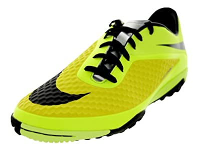 Buy Nike Hypervenom Phelon TF Mens Soccer Shoes by Nike