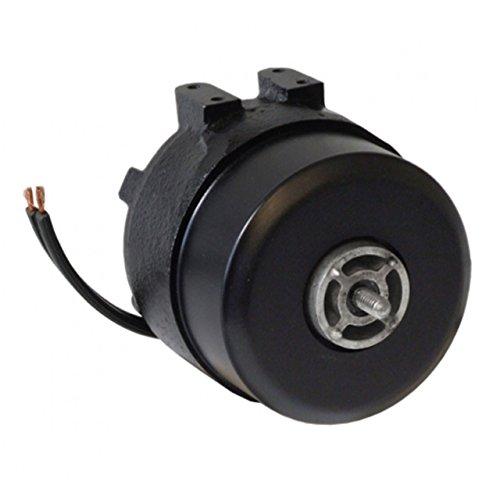 Uei Test Equipment Uem1092T Cast Iron Watt Motor