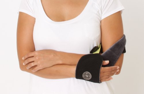 Napwrap, Travel Armrest, Phone Holder, Ear Muff And Eye Mask, Travel Comfort Product That You Actually Use. front-89149