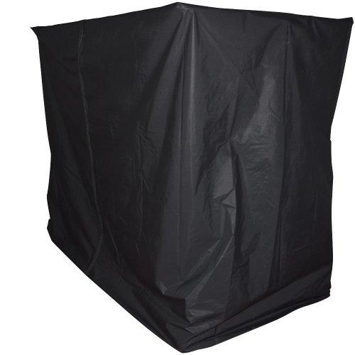 choisir la meilleure housse de balancelle jardingue. Black Bedroom Furniture Sets. Home Design Ideas