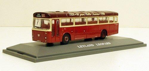 corgi-leyland-leopard-blueline-safeway-services-bus-model-97905