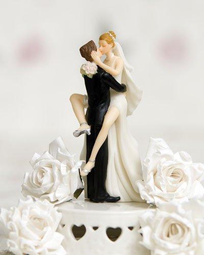 როგორ მოვაწყოთ დაუვიწყარი ქორწილი
