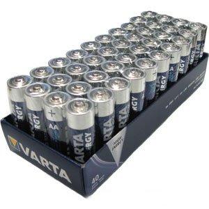 varta-aa-alkaline-batteries-40-pack