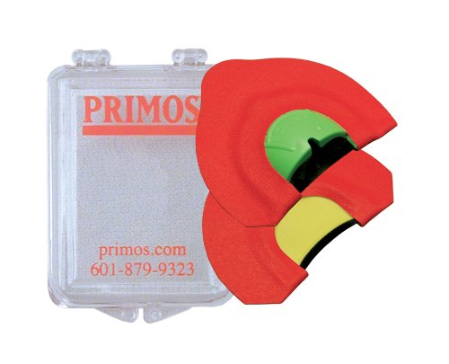 Primos Randy Anderson Mouth Call (2-Pack)