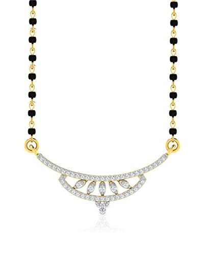 Jewellery of India Halskette