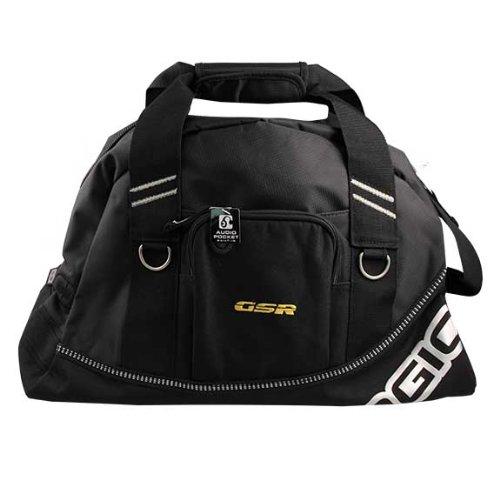 Genuine Volkswagen VW GSR OGIO Duffle Bag