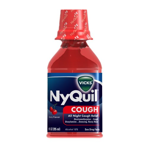 vicks-nyquil-cough-liquid-cherry-flavor-10-fluid-ounce-bottles-pack-of-2