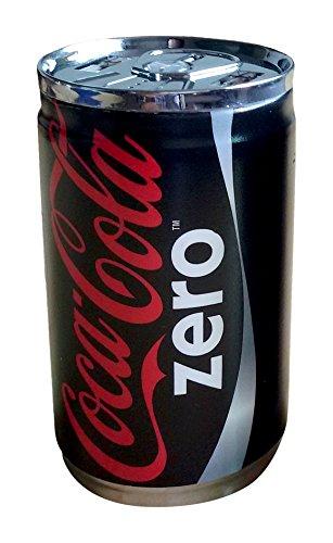 coca-cola-zero-power-bank-caricabatterie-portatile-da-10400-mah-nero