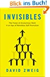 Invisibles: The Power of Anonymous Wo...