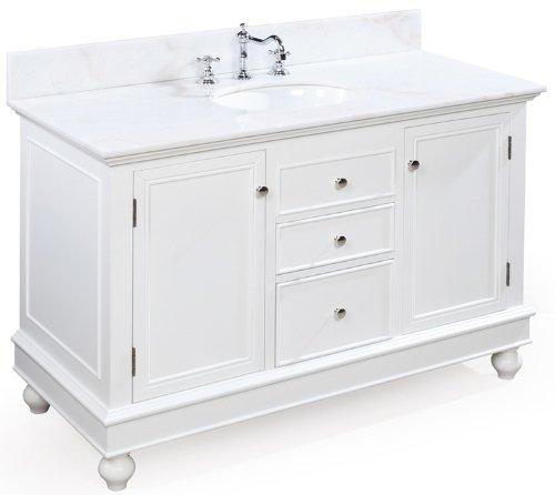 48 bathroom vanity