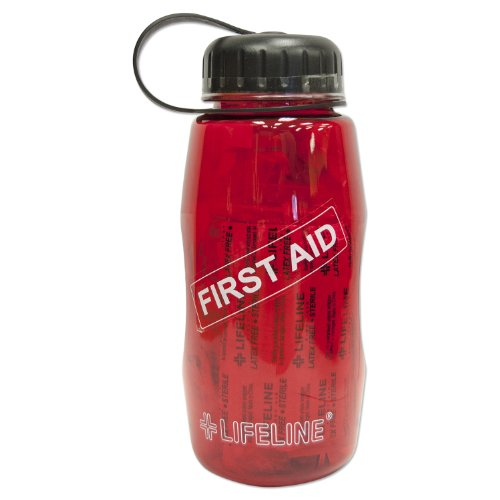 lifeline-first-aid-in-a-bottle-red