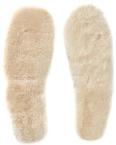 UGG Australia Women's Sheepskin Insole