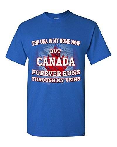 the-usa-is-my-home-now-canada-great-canadian-roots-gift-adult-shirt-xxx-large
