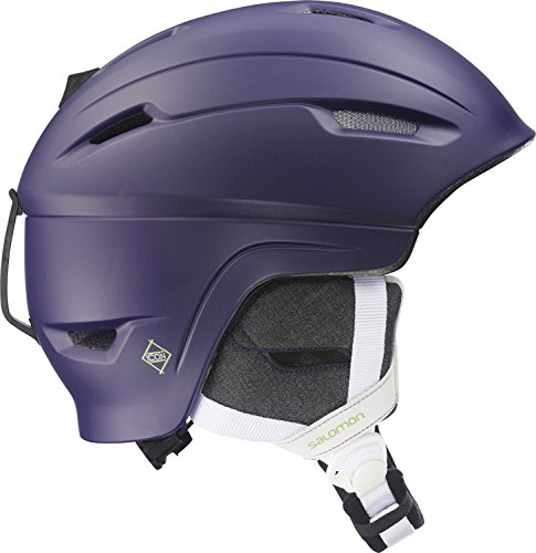 Salomon-Helm-Icon-4D-Eggplant-53-56-L37772300