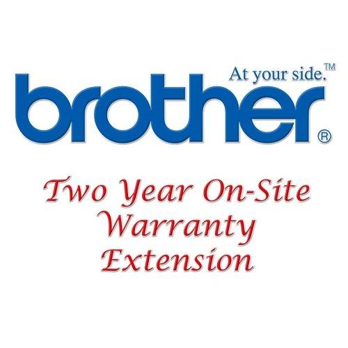 Pc Richard Warranty front-465880