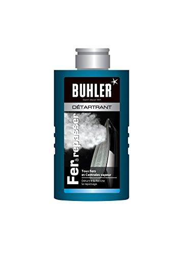 buhler-detartrant-fers-a-repasser-flacon-de-375-ml-lot-de-3