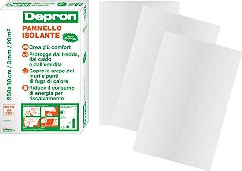 pannello-isolante-depron-80-x-125-cm-3-mm-polistirolo-estruso-depron-isolamento-a-cappotto