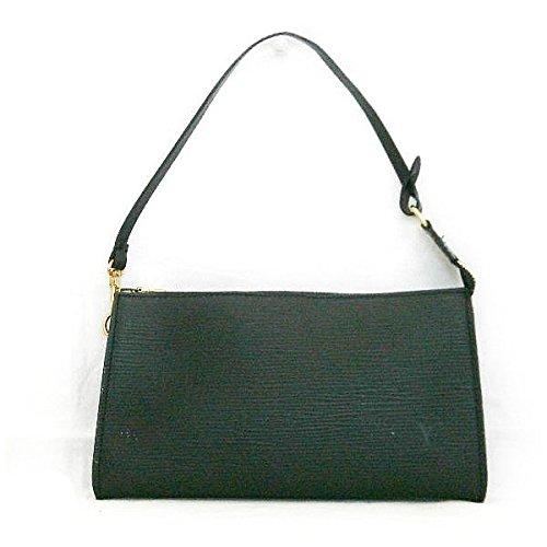 Louis Vuitton(ルイヴィトン) エピエレクトリック アクセサリーポーチM52942 バッグ [中古]