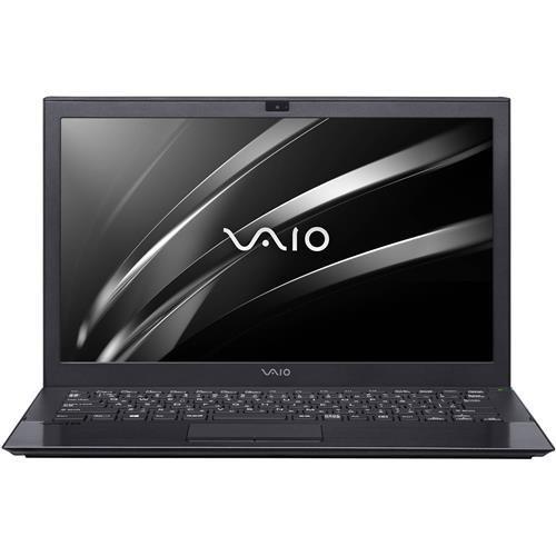 VAIO S Laptop (Intel Core i7-6500
