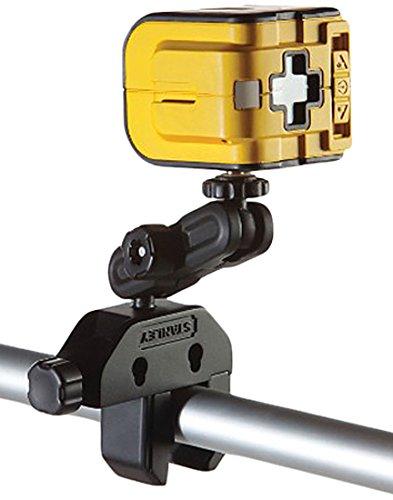 Stanley stht1 77340 niveau laser croix automatique cubix ebay - Niveau laser croix cubix stanley ...