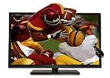 Sceptre E425BV-FHDD 42-Inch 3D 1080p 60Hz LED HDTV (Black)