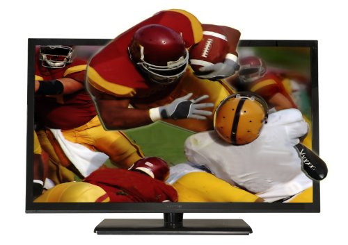 Sceptre E425BV-FHDD 42-Inch 3D 1080p 60Hz LED